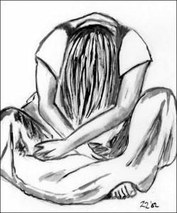 Desenmascarando el maltrato psicológico