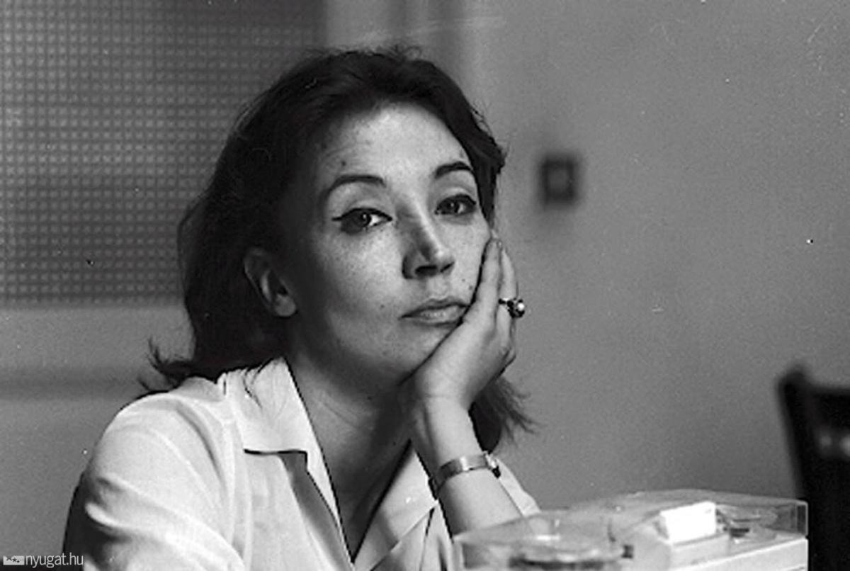 "Breve análisis ""Entrevista con la Historia"" de Oriana Fallaci"