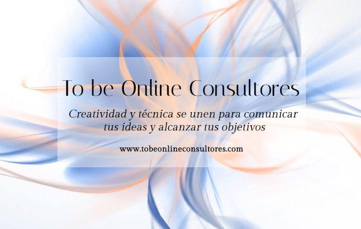 banner-blog-cuadrado
